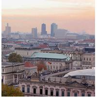 Le miracle de BERLIN