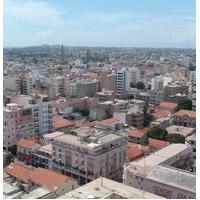L'affaire de Dakar (23- 24 septembre 1940)