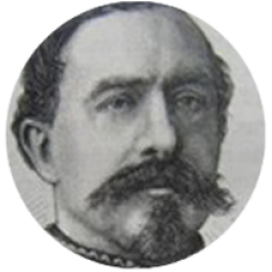 Le commandant FAURAX, un gone au service de la France