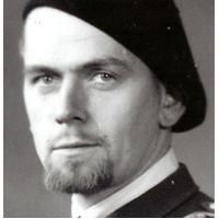 Le père GUILBERT, un héros de 39-40