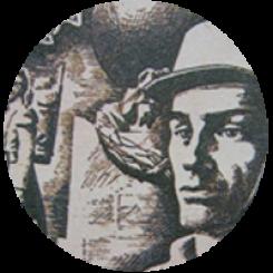 Les chantiers de la jeunesse (1940 - 1944)