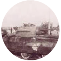 Le combat de maison carrée (2 septembre 1944 - Nord de Lyon)