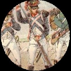 Le général baron MOUTON-DUVERNET